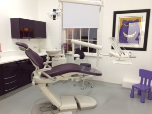 Belhaven Surgery #1