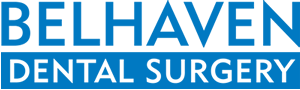 Belhaven Dental Surgery